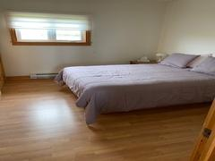cottage-rental_les-logements-de-la-baie_121719
