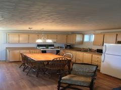rent-cottage_Île du Havre-Aubert_107449