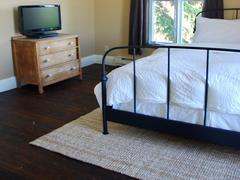 cottage-for-rent_bas-saint-laurent_96814