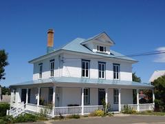 cottage-rental_les-beaux-dimanches_26864