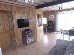 cottage-for-rent_laurentians_54366