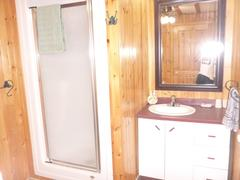 cottage-for-rent_laurentians_54373