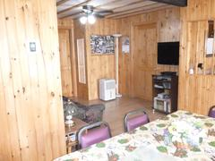 rent-cottage_Mont-Laurier_54372