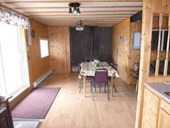 rent-cottage_Mont-Laurier_54375