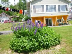 rent-cottage_Mont-Laurier_54377