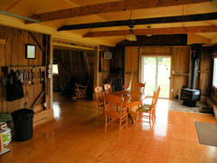 chalet-a-louer_chaudiere-appalaches_26322