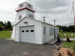 cottage-for-rent_chaudiere-appalaches_26319