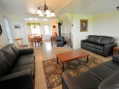 cottage-for-rent_chaudiere-appalaches_60558