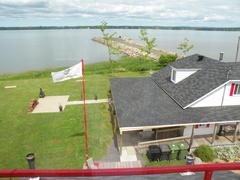 cottage-rental_la-maison-du-capitaine_26318