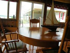 cottage-rental_la-maison-du-capitaine_26323
