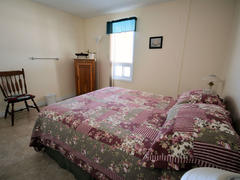 cottage-rental_la-maison-du-capitaine_60554