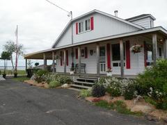 rent-cottage_Lotbinière_26313