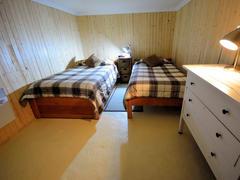 rent-cottage_Lotbinière_60553