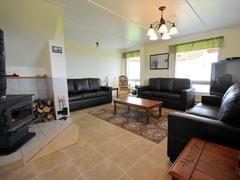 rent-cottage_Lotbinière_60560