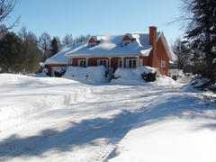 cottage-for-rent_mauricie_115952
