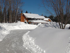 cottage-for-rent_mauricie_115955