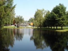 cottage-for-rent_mauricie_28173