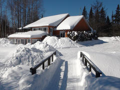 cottage-for-rent_mauricie_72868
