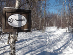 cottage-for-rent_mauricie_72872