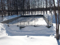 cottage-for-rent_mauricie_72875