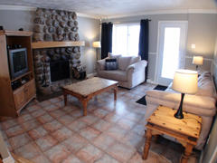 cottage-for-rent_mauricie_72878