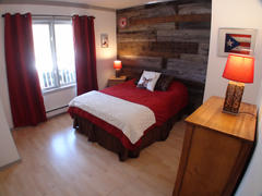cottage-for-rent_mauricie_72885