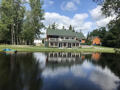 cottage-rental_les-villas-champetresmeleziere_115900