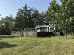 cottage-rental_les-villas-champetresmeleziere_115924