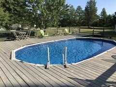 cottage-rental_les-villas-champetresmeleziere_115927