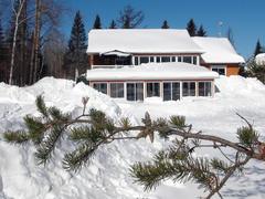 cottage-rental_les-villas-champetresmeleziere_115953