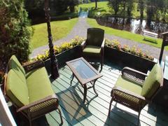 cottage-rental_les-villas-champetresmeleziere_28176