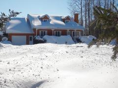 cottage-rental_les-villas-champetresmeleziere_72867