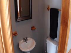 cottage-rental_les-villas-champetresmeleziere_72901