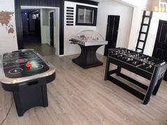 cottage-rental_les-villas-champetresmeleziere_72914