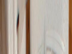 cottage-rental_les-villas-champetresmeleziere_72918