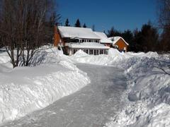 rent-cottage_Notre-Dame-du-Mont-Carmel_72869