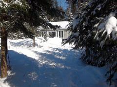 rent-cottage_Notre-Dame-du-Mont-Carmel_72873