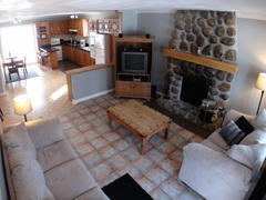 rent-cottage_Notre-Dame-du-Mont-Carmel_72879