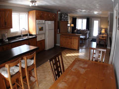 rent-cottage_Notre-Dame-du-Mont-Carmel_72882