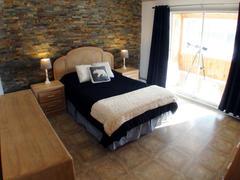 rent-cottage_Notre-Dame-du-Mont-Carmel_72887