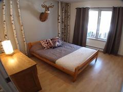 rent-cottage_Notre-Dame-du-Mont-Carmel_72890