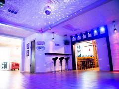 rent-cottage_Notre-Dame-du-Mont-Carmel_72896