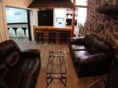 rent-cottage_Notre-Dame-du-Mont-Carmel_72902