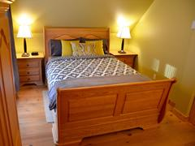 cottage-for-rent_laurentians_53623