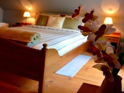 cottage-rental_chalet-du-lac-vert_53621