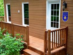 rent-cottage_St-Adolphe-d'Howard_53620
