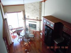 cottage-for-rent_eastern-townships_5911