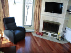 cottage-for-rent_eastern-townships_67831