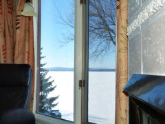 cottage-for-rent_eastern-townships_67834