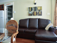 cottage-for-rent_eastern-townships_67835